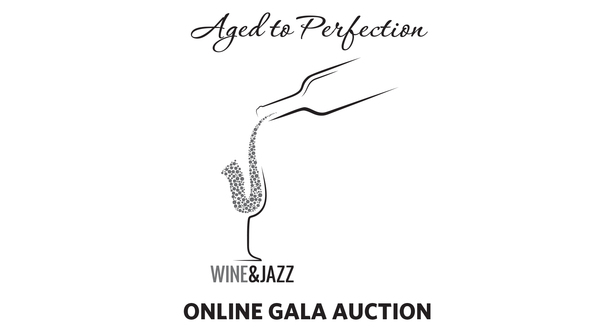Auction Main Image