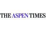 Landscape_aspen_times