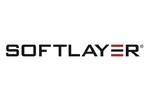 Landscape_softlayer-logo
