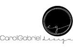 Landscape_carolgabriel_logo