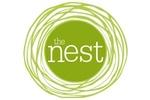 Landscape_nest_logo_160x150px