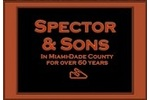 Landscape_spector_and_sons_reworked