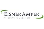 Landscape_eisner_amper