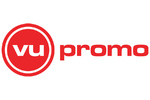 Landscape_vu_promo_logo-medium