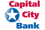 Landscape_capital_city_bank
