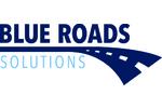 Landscape_blueroads_solutions_logo