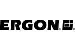 Landscape_ergon_logo_black