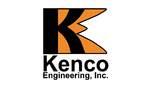 Landscape_square_logo__kenco