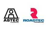 Landscape_astec-roadtec_together