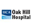 Landscape_oak_hill_hospital
