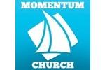 Landscape_momentum_church_160x150