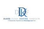 Landscape_dukes_dukes_keating_and_faneca