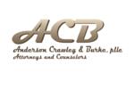 Landscape_acb_logo