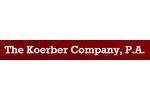 Landscape_the_koerber_company