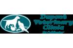 Landscape_dupont-veterinary-clinic-logo