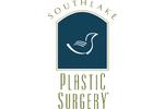 Landscape_slplasticsurgery