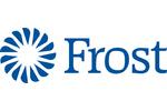 Landscape_frost-hz-logo-blue287