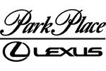 Landscape_parkplacelexus