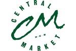 Landscape_centralmarket