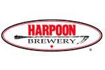Landscape_harpoon_logo2c