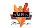 Landscape_alpha_baking