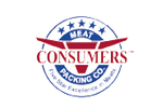 Landscape_consumers_meat