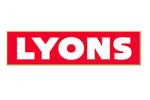 Landscape_lyons