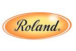 Landscape_roland