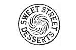 Landscape_sweet_street_desserts