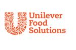 Landscape_unilver_food_solutions