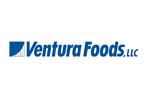 Landscape_ventura_foods