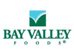 Landscape_bay_valley2