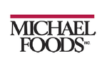 Landscape_micheal_foods2