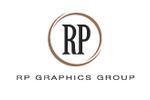 Landscape_rpgraphics_web