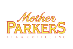 Landscape_motherparkers2
