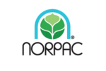 Landscape_norpac2