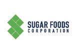 Landscape_sugarfoods2