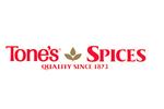 Landscape_tones_spices2