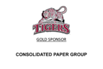 Landscape_consolidated_paper_group_-_gold
