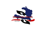 Landscape_m7-logo-haiti-donationdrive__1_