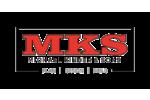 Landscape_mks-logo_2016_4c
