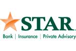 Landscape_star_logo