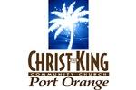 Landscape_christ_the_king_logo