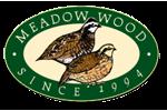 Landscape_meadow_wood_farm_logo