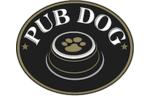 Landscape_pub_dog_lgo