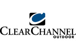 Landscape_clear_channel_outdoor_logo