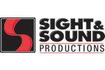 Landscape_sightsound_logo