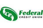 Landscape_cp_federal_color_logo