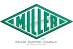 Landscape_miller_logo_rae-with-text1