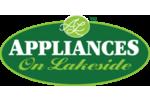 Landscape_applake_logo_1_